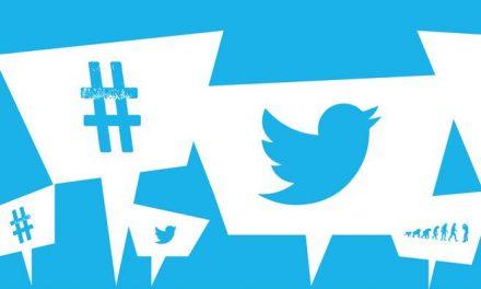 10 acciones para triunfar en twitter