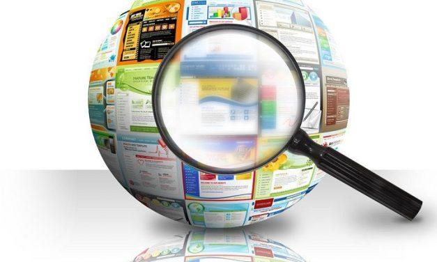 ¿Eres un autónomo o gerente de Pyme y quieres que tus clientes te encuentren en Internet?