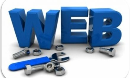 10 cosas que no debes hacer con tu web de empresa