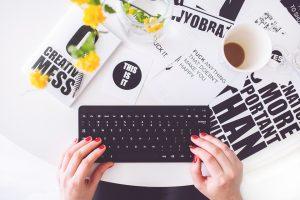 contenido para tu blog
